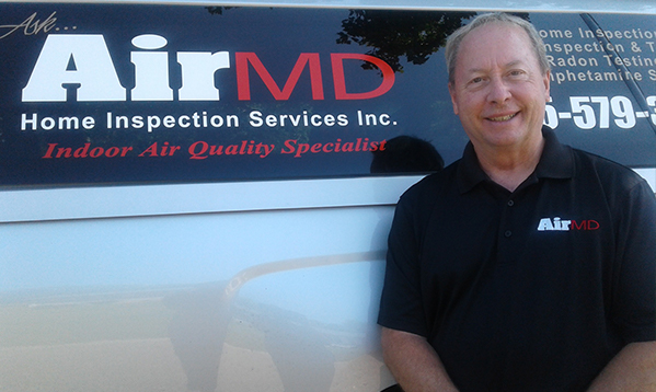 home inspections in Mondovi WI