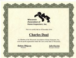 Certification-of-Wisconsin-Assoc-of-Home-Inspectors