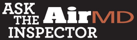 Air MD Home Inspection Services